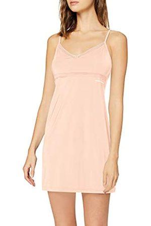 Tommy Hilfiger Women's Strappy Dress Onesie