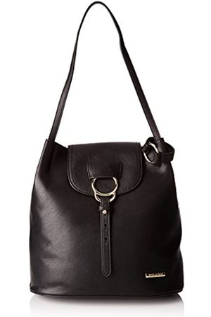 Bulaggi Women 50056 Shoulder Bag