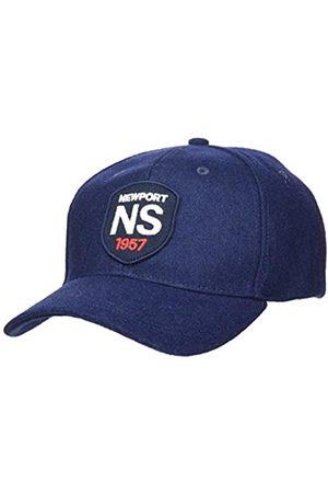 North Sails Baseball Cap Os