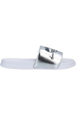 Tommy Hilfiger FOOTWEAR - Sandals