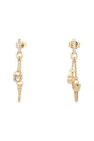 Karl Lagerfeld Women Earrings - JEWELLERY - Earrings