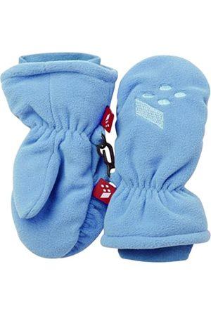 LEGO Wear Boys' Gloves - Blau 12-18 Months