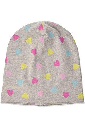 Benetton Baby Cappello Cap