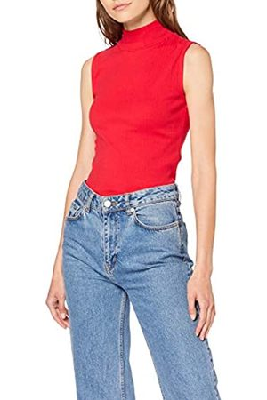 Kings of Indigo Women's Jacobina Sleeveless T-Shirt