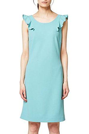 Esprit Collection Women's 058eo1e008 Dress
