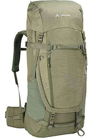 Vaude Unisex_Adult Astrum EVO 60+10 M/L Backpack: 50 l