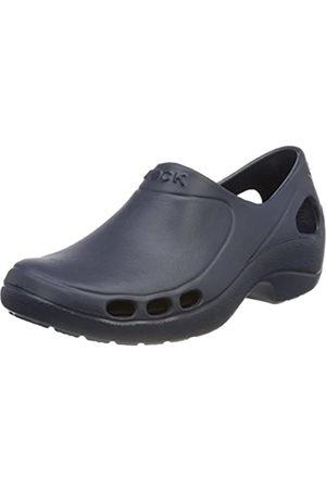 Wock EVERLITE Open Shoe Navy 42