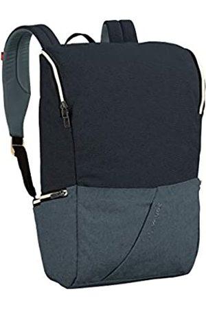 Vaude Aspe Unisex Adult's Backpack, unisex_adult, 129216780
