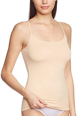 Calida Women's Spaghetti-Top Sensitive Vest