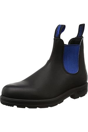 Blundstone Unisex Adults' Original 500 Series Chelsea Boot, Voltan /