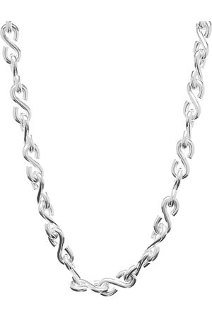 ALL BLUES S Necklace