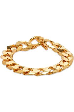 ALL BLUES Men Bracelets - Moto Bracelet
