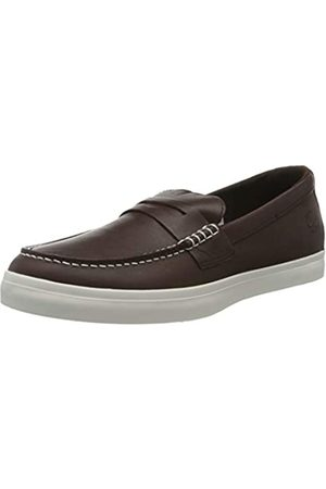 Timberland Men's Union Wharf Penny Loafer