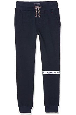 Tommy Hilfiger Boy's Essential Sweatpants Sweatshirt