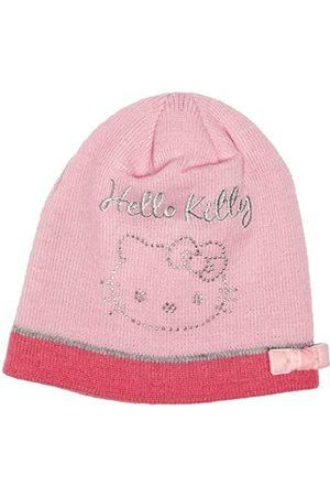 Hello Kitty H12F4079 Girl's Hat 52 cm