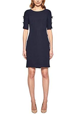 s.Oliver Women's 11.804.82.7565 Dress