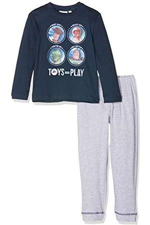 Disney Boy's HS2183 Pyjama Sets
