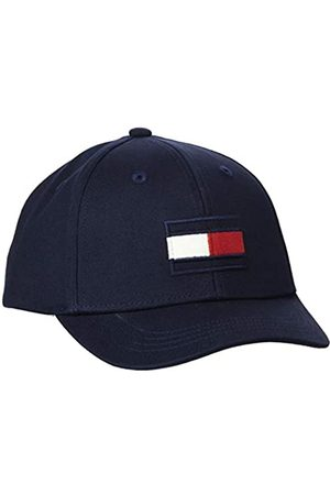 Tommy Hilfiger Big Flag Baseball Cap
