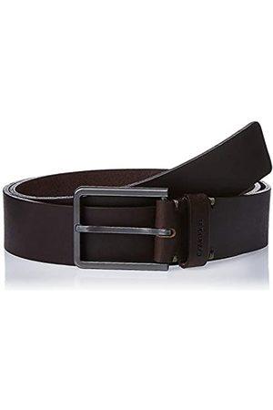 Calvin Klein Men's 3.5cm Essential Plus Belt-115