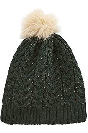 Petit Bateau Girl's Bonnet_4511801 Hat