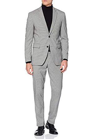 Esprit Collection Men's 039eo2m001 Suit