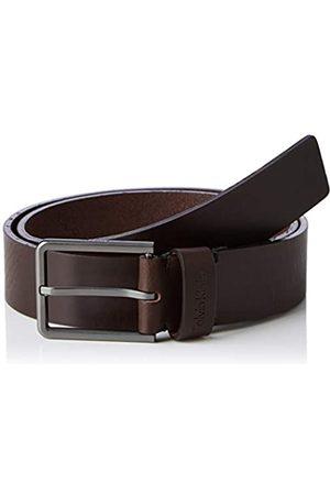 Calvin Klein Men's 3.5cm Essential Plus Belt Belt