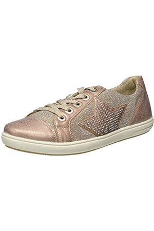 Rieker Girls' K3016 Sneaker