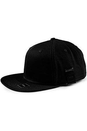 MSTRDS Men's MoneyClip Snapback Cap Baseball