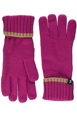 Joules Women's Snowday Glove