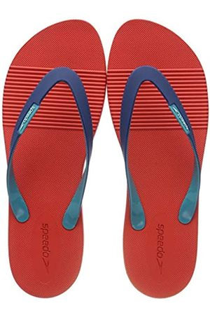 Speedo Men's Saturate II Thong Flip Flops, ( / / 953)