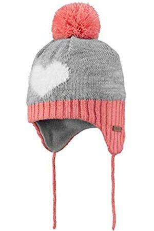Barts Unisex_Baby Milkyway Inka Beanie Hat