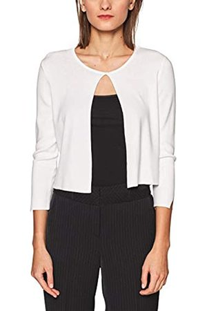 Esprit Collection Women's 029eo1i018 Cardigan