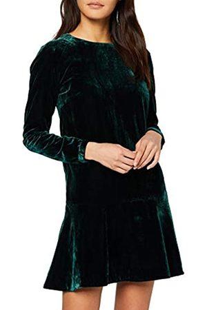 liebeskind Women's W1171100 Velvet Party Dress