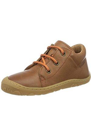Froddo Unisex Kids' G2130191 Shoe Brogues, ( I07)