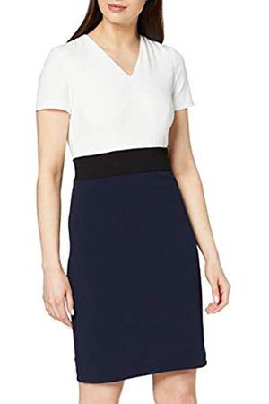 Esprit Collection Women's 020EO1E316 Business Casual Dress
