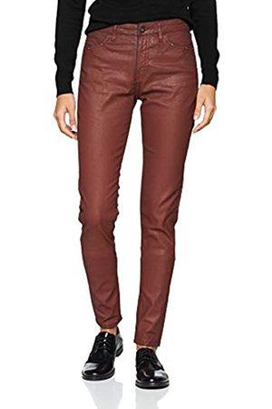 Esprit Women's 118cc1b023 Skinny Jeans
