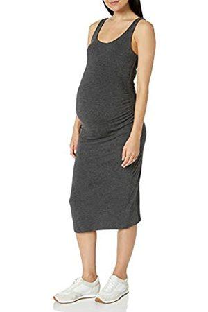 Amazon Maternity Sleeveless Dress