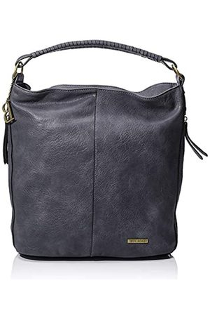 Bulaggi Erica Hobo Women's Shoulder Bag