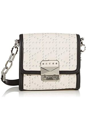 Karl Lagerfeld Women's Cross-Body Bag