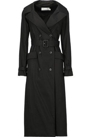 Dior Women Rain Jackets - Raincoat
