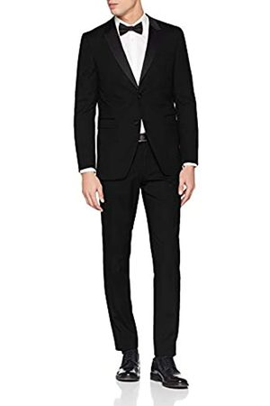 Esprit Collection Men's 118eo2m002 Tuxedos