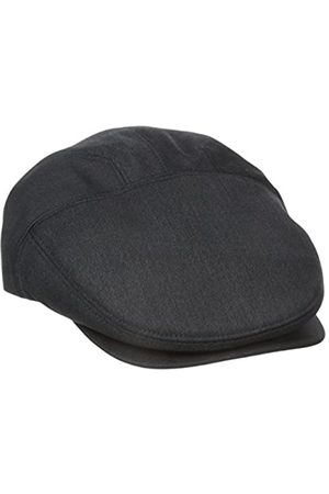 Bailey 44 Of Hollywood Slater Flat Cap