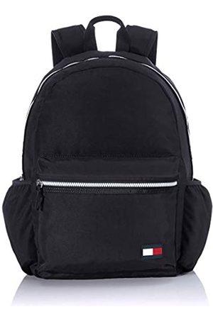 Tommy Hilfiger Kids Core Backpack, Unisex Kids'