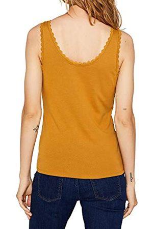 Esprit Women's 089cc1k009 Vest