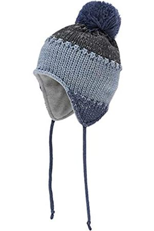 Döll Girl's Inka Bindemütze Strick Hat|