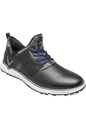 Callaway Men's Apex Lite S Lightweight Waterproofs Golf Shoes, )