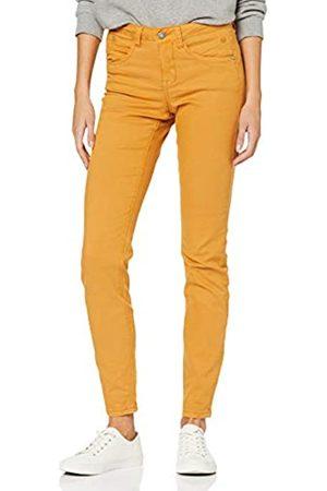 Cream & Co. Cream Women's Lotte Twill-Coco Fit Slim Jeans