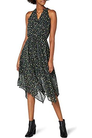 Esprit Women's 047CC1E013 Dress