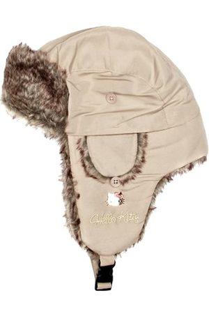 Hello Kitty H11F4262 Girl's Hat 58 cm