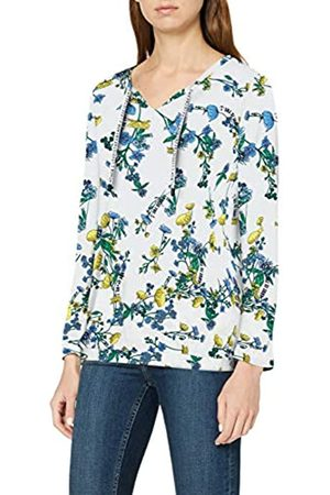 CECIL Women's 314593 Tunic Shirt